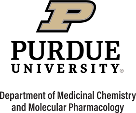 Purdue University, Department of Medicinal Chemistry and Molecular Pharmacology